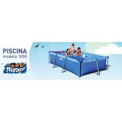 PELOPINCHO 1055