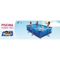 PELOPINCHO 1043